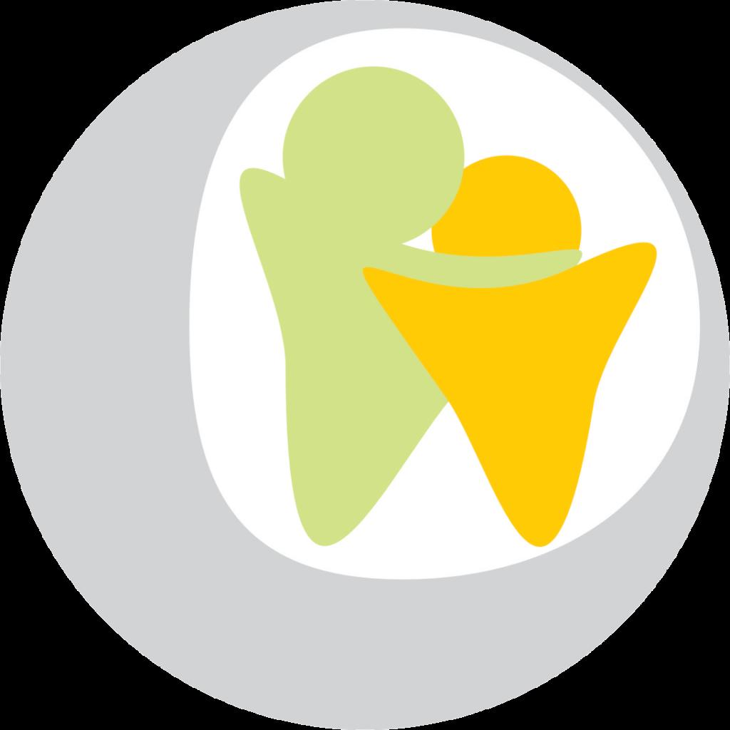 cropped-Logo_Aravani